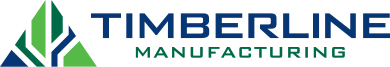 Timberline Manufacturing