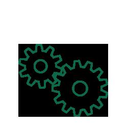 Timberline Manufacturing Engineering Analysis