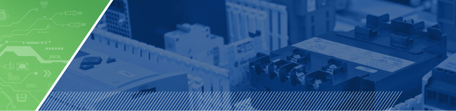 Products | Timberline Manufacturing on hardware manufacturing, cable manufacturing, wire rope manufacturing, engine manufacturing, crusher machine used in manufacturing, crankshaft manufacturing, battery manufacturing, pcb manufacturing, jack manufacturing, rubber extrusion manufacturing,